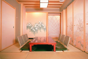 private room B.jpg