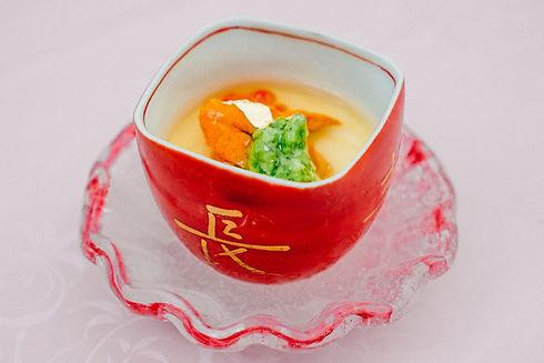Nippon_61.jpg