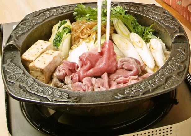 foodpic431580.jpg