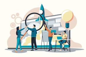 Cara Mendapatkan Pendanaan Bagi Startup!