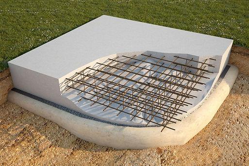 фундаментная монолитная плита1.jpg