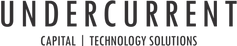 UCC-Logo-Text_edited.png