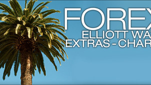 Forex Extras