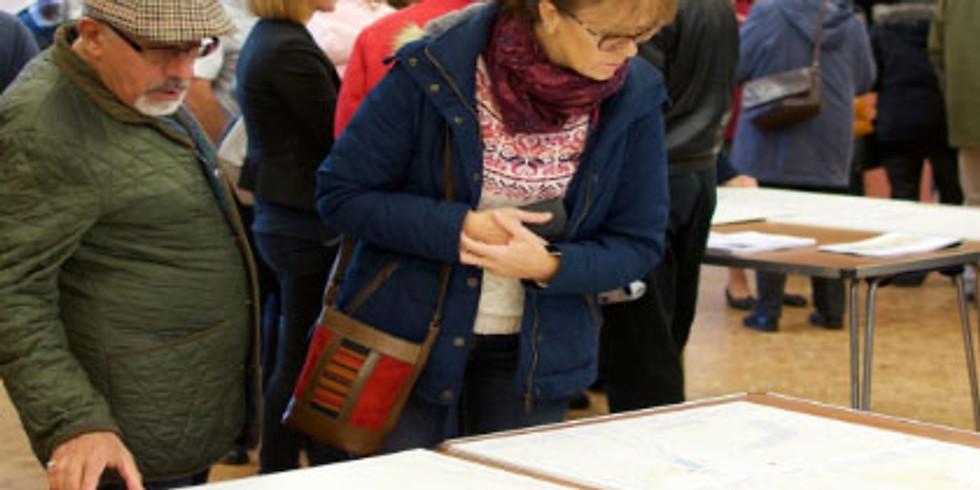 Transport NSW Community Consultation - Medlow Bath