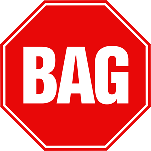BAG Response To Tunnel Announcements