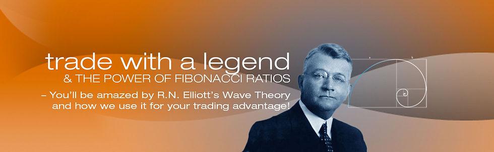 Elliott-Wave-trade-with-a-legend.jpg
