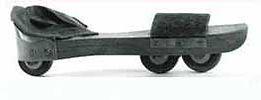 patines antiguos