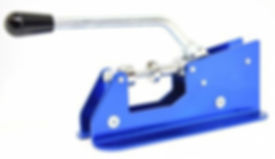 roll-line-bearings-press.jpg
