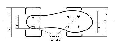 colocacion1.jpg