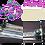 Thumbnail: Plancha TMG Master B1