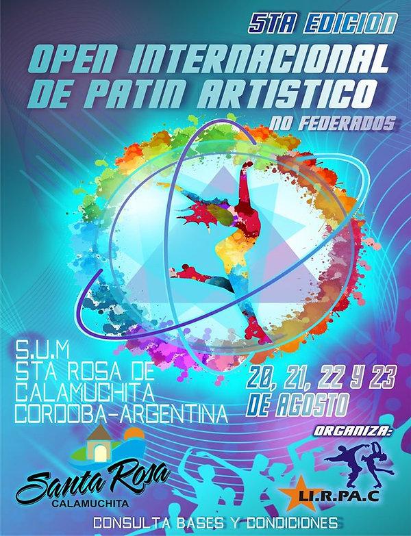 2020-08-20-SantaRosaDeCalamuchita.jpg