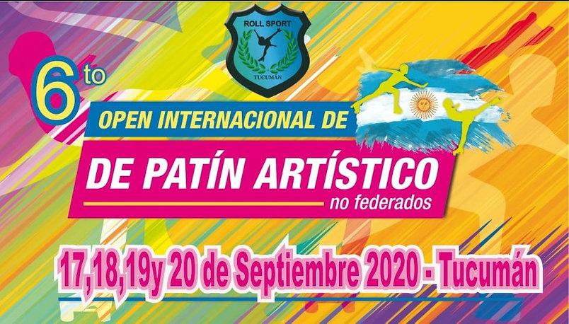 2020-09-17-Yerba Buena-Tucuman-2.jpg