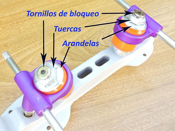 partes de suspension.jpg