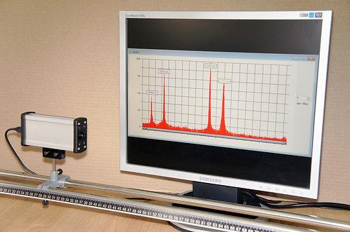 Спектрограф электронный