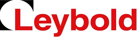 leybold_logo_2.png