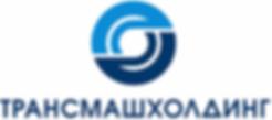 transmash_logo_2.png