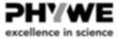 PHYWE-logo_2.png