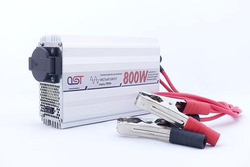 Преобразователь напряжения 12-220V P800s