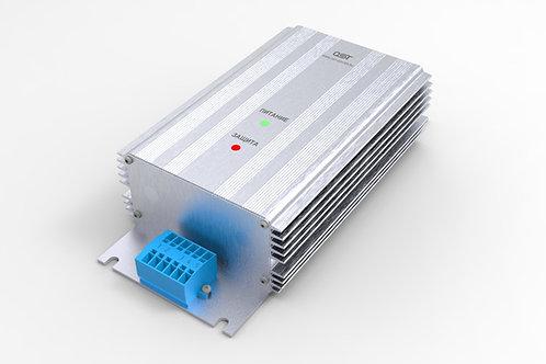 Промышленный блок питания ИП110-24-1