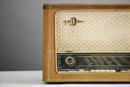 music-technology-photography-vintage-ant