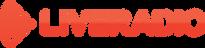 liveradio-logo-high-resolution (1).png