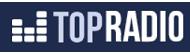 top-radio.ru.png