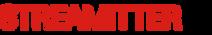 logo-long-red.png