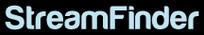 logotype-neu.png