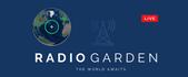 Radio.Garden.png