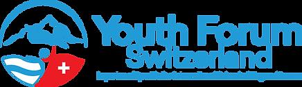 Youth Forum Switzerland 2021 - Internati