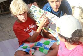 Eco-School | School Environmental Education and Awareness Programs