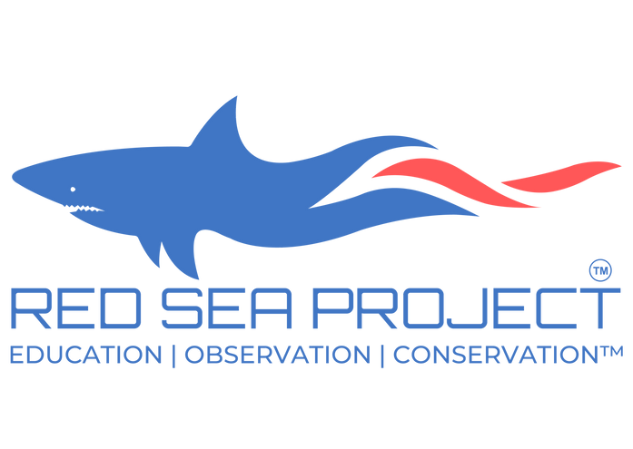 Red_Sea_Project_Logo_-_EDUCATION_OBSERVA