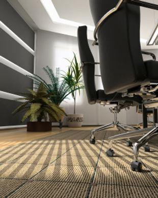 carpet_office.jpg