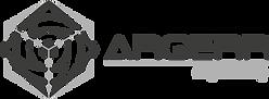 Logo_Naslovna.png