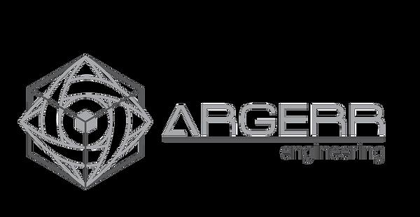 logo final (1).ai-page-10.png