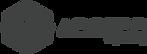 Argerr Engineering Logo