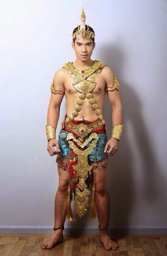 Male Thai costume.jpg