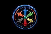 Krewe Intl Logo_white background (1).png