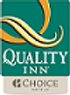 625_Quality-Inn-Logo-File.png