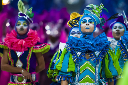 carnival-parade.jpg