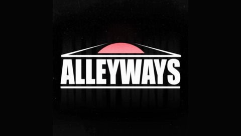 alley2_edited.jpg