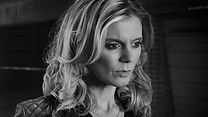 SILENT WITNESS SERIES 21 - Foley