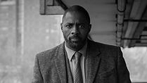 LUTHER SERIES 5 - Foley
