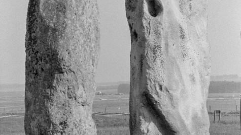 Stonehedge #1