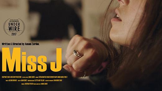 Miss+J+laurel+poster.jpg
