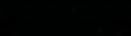 LOGO 2017 black[1997].png