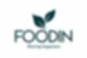 foodinlogo_ff_1_1-2.png