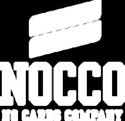 Team NOCCO treenipäivä