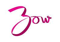 BOW_Logo_3.jpg
