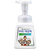 Foaming Hand Soap - Kitchen.jpg